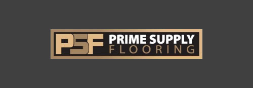 Prime Waterproof Flooring