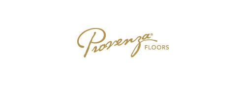 Provenza WPC Flooring