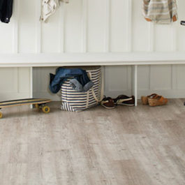 Quick-Step-Floors-Clisto-Pine-QSV45019