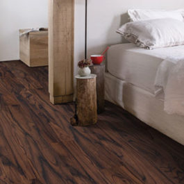 Quick-Step-Floors-French-Silk-Elm-QSV40123