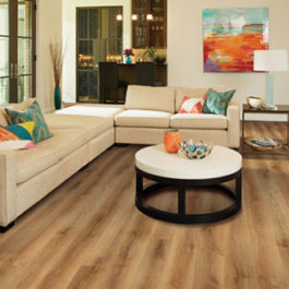Quick-Step-Floors-Graham-Cracker-Oak-QSV45013