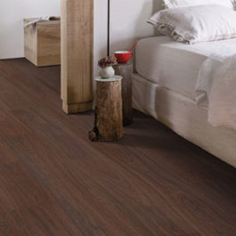 Quick-Step-Floors-Hot-Chocolate-Oak-QSV40108