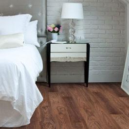 Quick-Step-Floors-Timberlad-Hickory-QSV40125