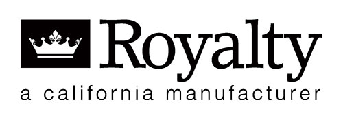 Royalty Carpet Mills Made in California