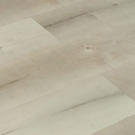 Tropical-Flooring-Bermuda-WPC-Mineral-White-3
