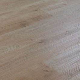 Tropical-Flooring-Hutrindo-Ananda-3
