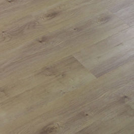 Tropical-Flooring-Hutrindo-Ibunda-3
