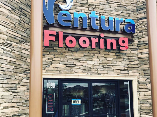 front-building-ventura-flooring-simi-valley