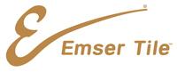 Emser Tile Ventura Flooring of Simi Valley