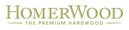 HomerWood-Hardwood-flooring-logo