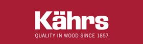 Kahrs-Hardwood-logo-Ventura-Flooring-Simi-Valley