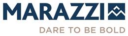 Marazzi USA Tile logo (Ventura Flooring Simi Valley)