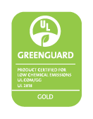 GREENGUARD US Floors Ventura Flooring Simi Valley