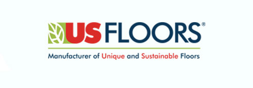 US Floors COREtec Plus